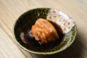 和豚もちぶた角煮