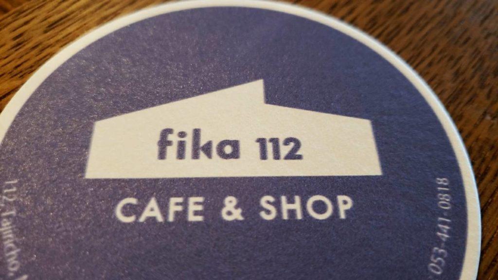 fika 112
