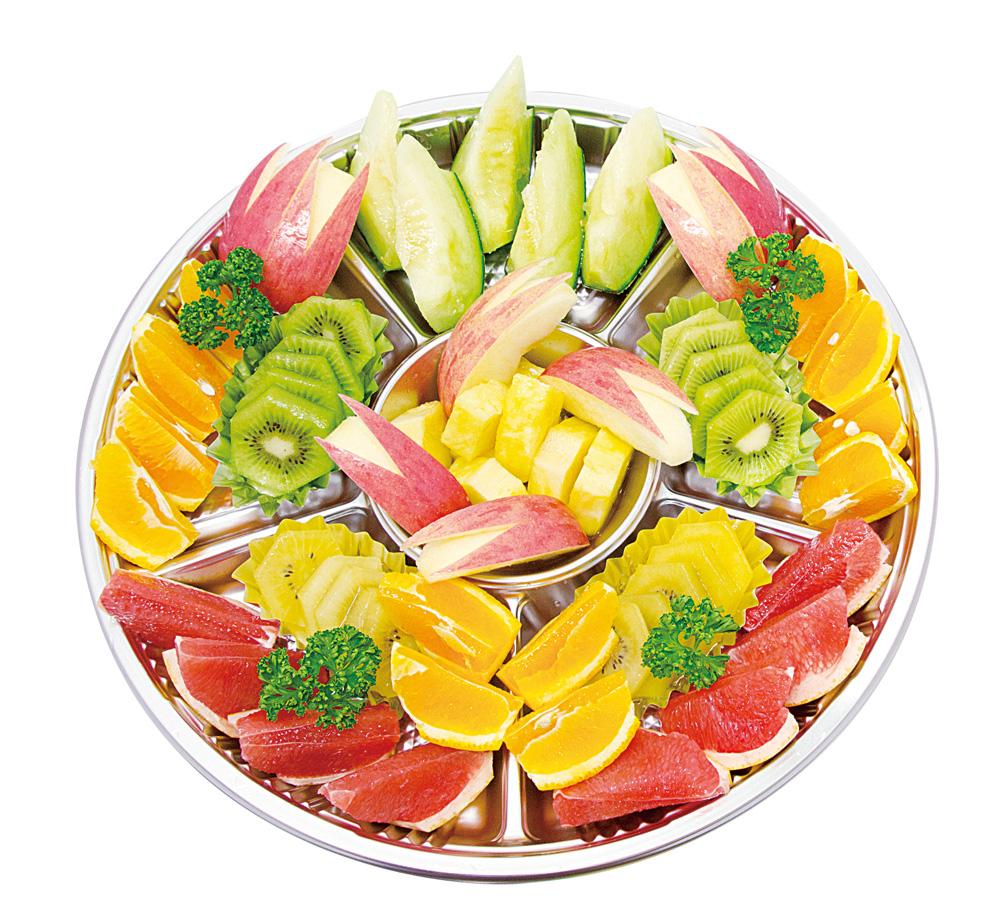 tikusen-fruits
