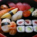 浜寿司:上大盛り