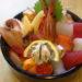 浜寿し:海鮮丼